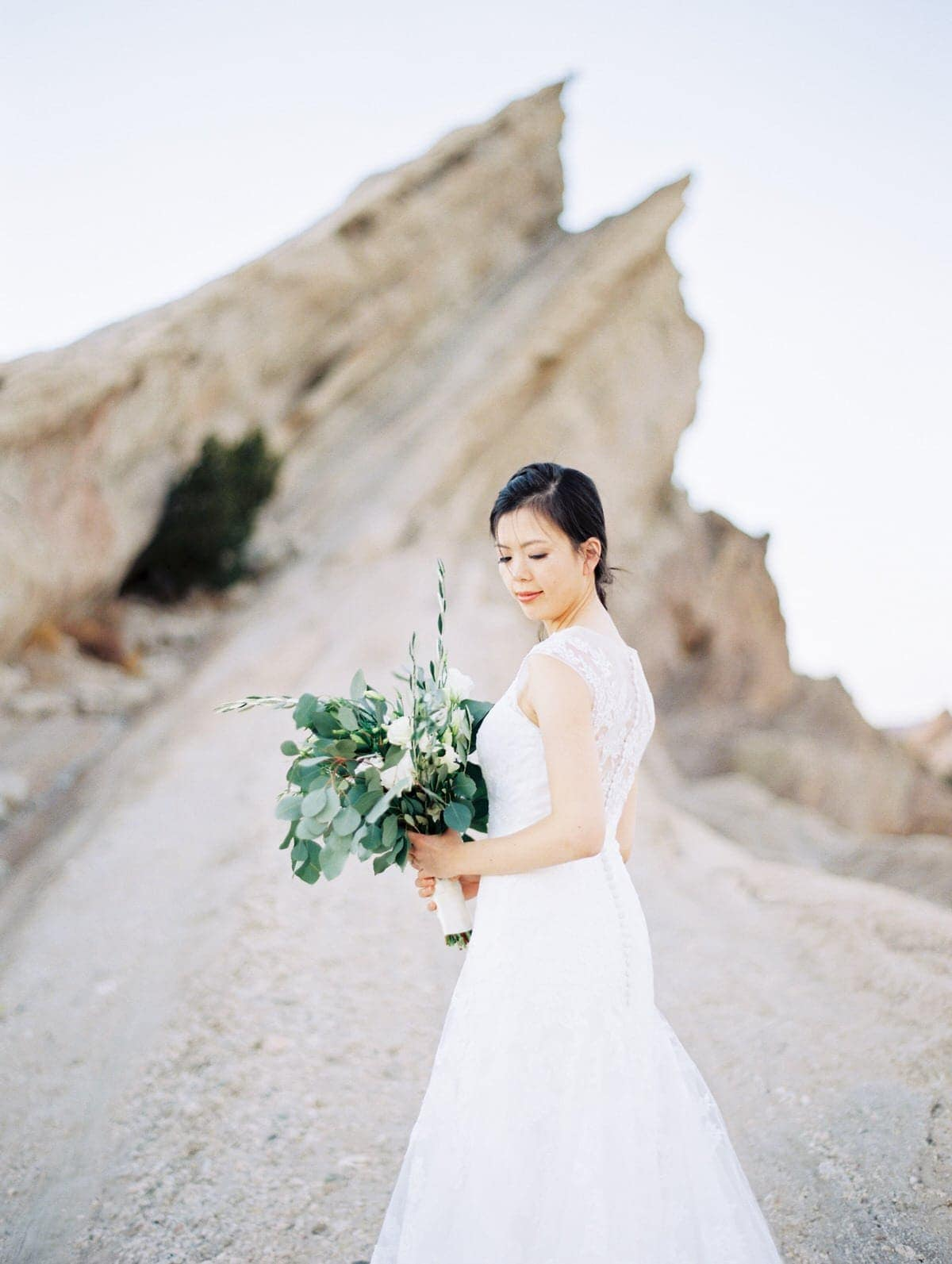 San Francisco California Wedding Photographer